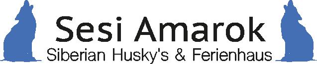 Sesi-Amarok.com